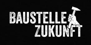 Baustelle Zukunft GmbH