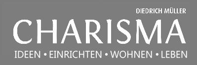 CHARISMA Diedrich Müller Massivholzmöbel
