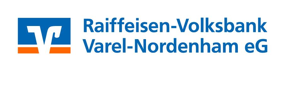 Raiffeisen-Volksbank Varel-Nordenham eG