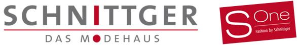 Schnittger Moden e. K., Inh. Wiebke Schnittger