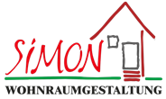 Simon Wohnraumgestaltung