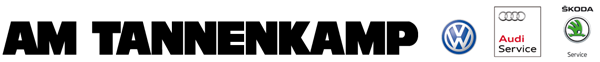 Autohaus Am Tannenkamp GmbH & Co. KG