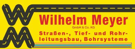 Wilhelm Meyer GmbH & Co.KG