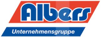 Albers-Logistik Varel GmbH