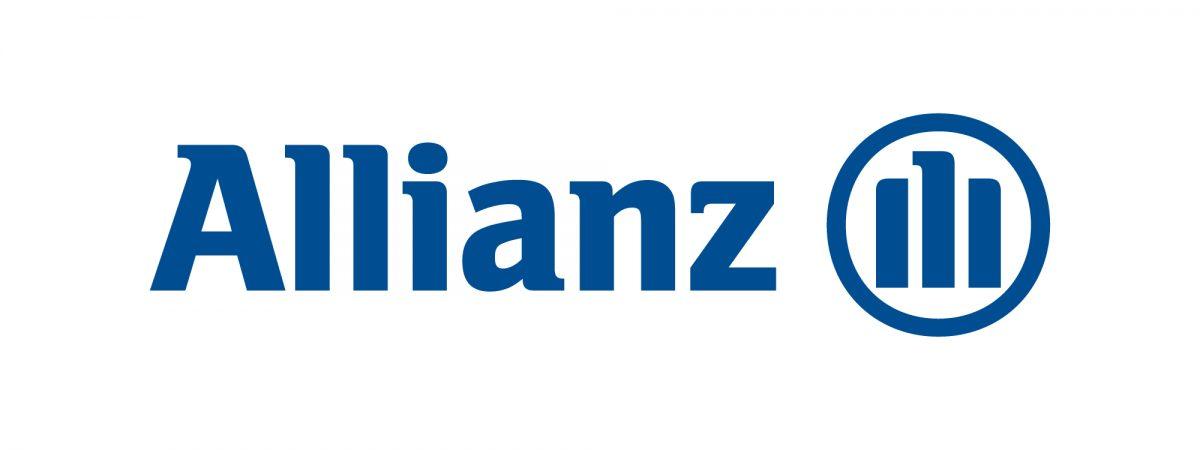 Allianz Generalvertretung Jens Tautenhahn