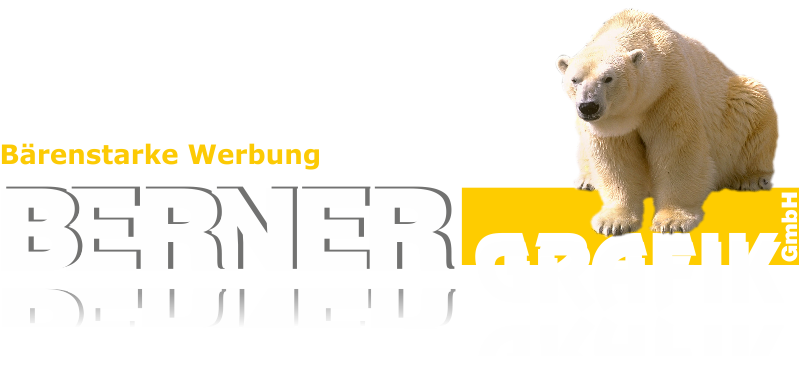 Berner Grafik GmbH