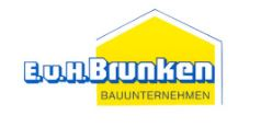 E.u.H. Brunken GmbH und Co. KG