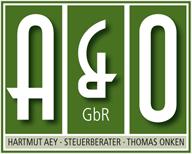 Aey & Onken GbR Steuerberater Sozietät