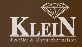 Juwelier Klein