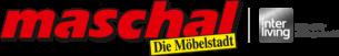 maschal einrichtungs- & einkaufszentrum GmbH