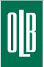 OLB – Oldenburgische Landesbank AG