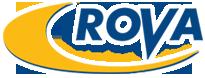 ROVA-MIX Transportbeton + Mörtel GmbH & Co. KG