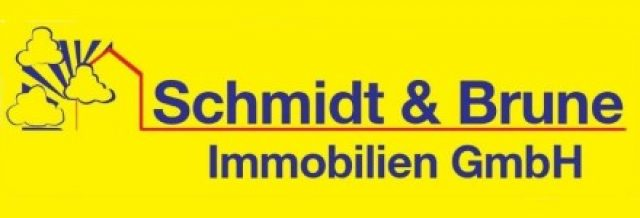 Schmidt u. Brune Immobilien GmbH