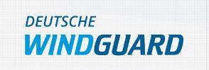 Deutsche WindGuard GmbH