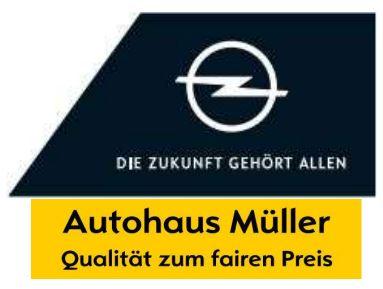 Autohaus Müller GmbH & Co. KG