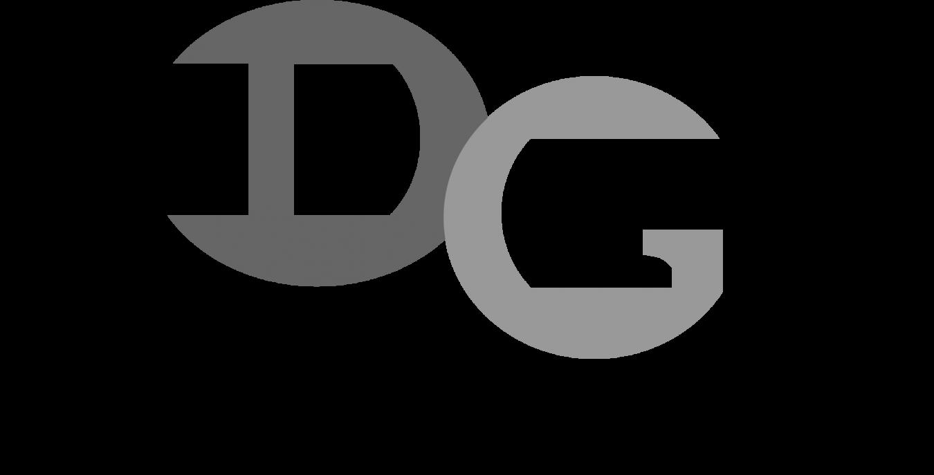 Tischlerei Gerdes GmbH
