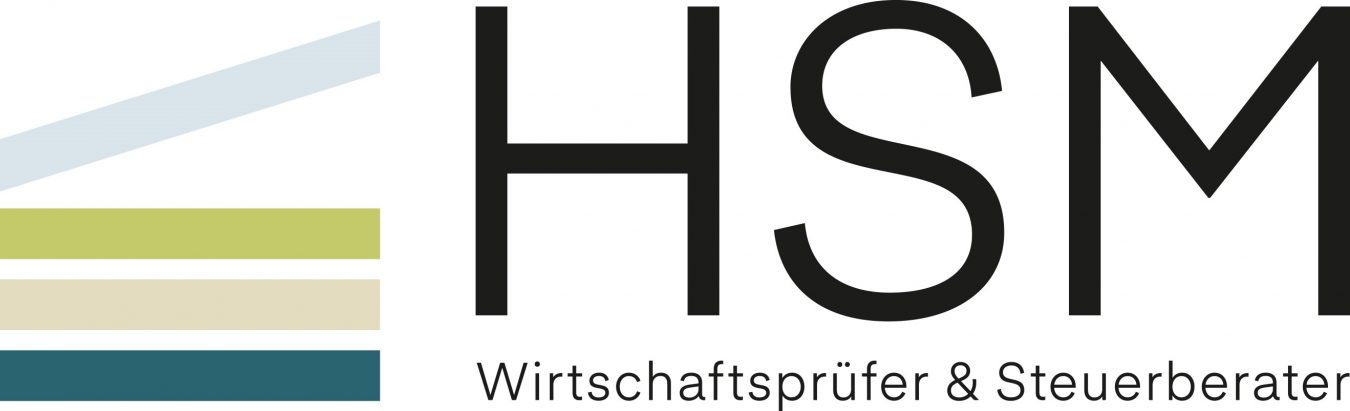 HSM Wirtschaftsprüfer & Steuerberater