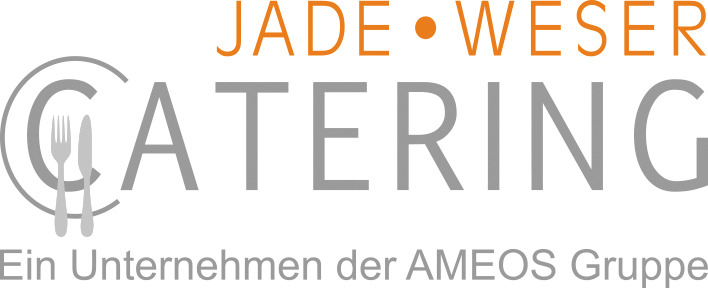 Jade-Weser Catering GmbH