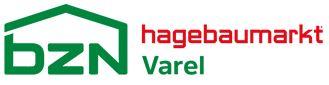 hagebaumarkt varel GmbH & Co. KG