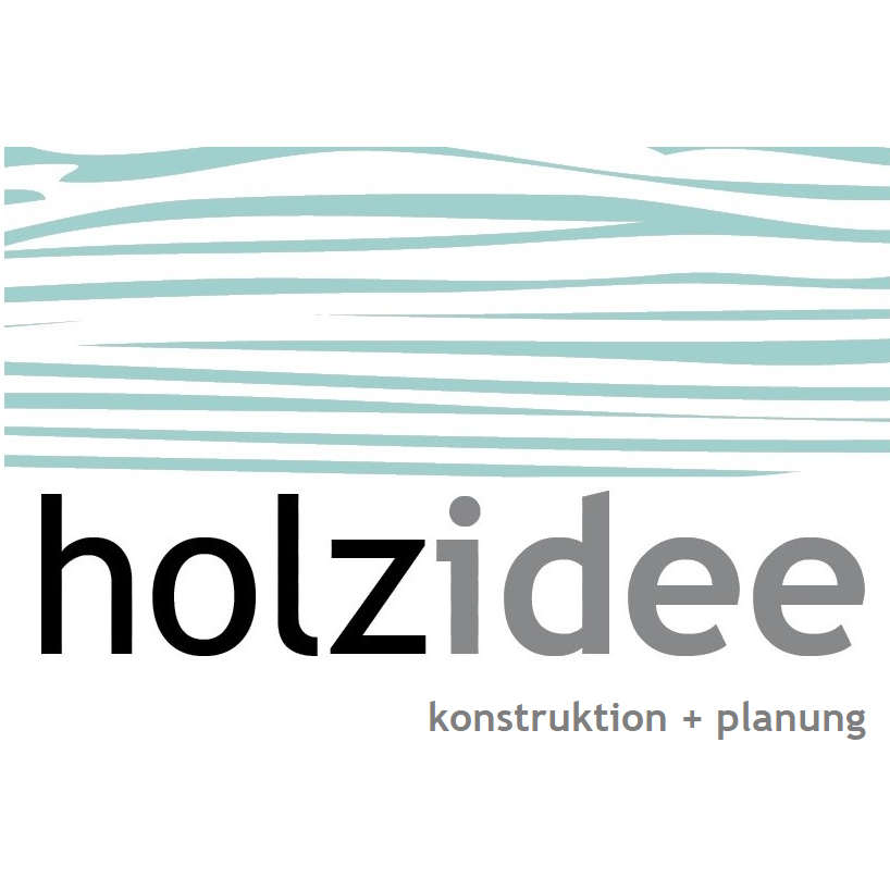 holzidee